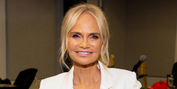 Kristin Chenoweth One Night Only At Segerstrom Center For The Arts Photo
