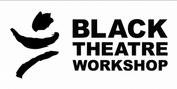 Black Theatre Workshop Artistic Director Steps Down Photo