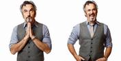 David Feherty Brings His Hilarious One Man Show To Thousand Oaks Photo