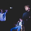 BWW Review: THE CO-OP, Jack Studio Theatre Photo