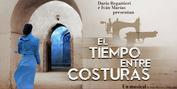 BeON llevará EL TIEMPO ENTRE COSTURAS de gira por España Photo