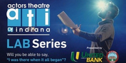 Actors Theatre Of Indiana Debut LABSeries With PROVENANCE Written By Ethan Mathias Photo