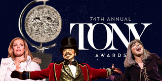 VIDEO: Brush Up on the Tony-Nominated Shows of the 2019-20 Season Photo