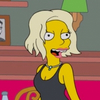 BWW Exclusive: Watch THE SIMPSONS Go Broadway in a Clip From the Upcoming Musical Episode
