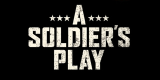 A SOLDIER'S PLAY to be Adapted into a Limited Series Starring David Alan Grier Photo