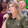 VIDEO: Watch the Cast of JAGGED LITTLE PILL Perform on GOOD MORNING AMERICA