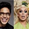 Alaska 5000, Lea DeLaria, George Salazar & More to Star in HEAD OVER HEELS at Pasadena Pla Photo