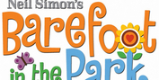 The Studio Players Announce Cast For BAREFOOT IN THE PARK Photo