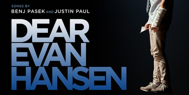 BWW Album Review: DEAR EVAN HANSEN Continues to Shine with New Film Soundtrack Photo