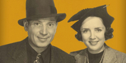 Memoir By Wife Of Harpo Marx To Be Published; Other Marx Brothers Projects In The Works Photo