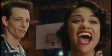 Video: New WEST SIDE STORY Trailer Reveals First Look at 'Mambo', 'America' and More Photo