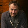 Comedian Colin Quinn Announces NYCLucille Lortel Theatre Residency and National Tour Photo