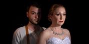 BWW Review: EVITA at ARTS Theatre Photo