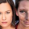 Strawdog Theatre Company Announces Season 34: Aftermath Photo