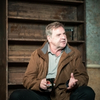 BWW Review: SHINING CITY, Theatre Royal Stratford East Photo