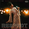BWW Album Review: Jennifer Hudson's RESPECT Soundtrack Exquisitely Honors the 'Queen of Soul' and  Celebrates Strength in Sisterhood