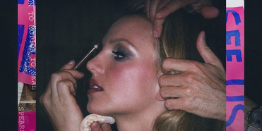 New York Times' New CONTROLLING BRITNEY SPEARS Documentary Airs Tonight Photo