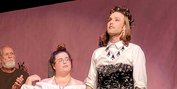 BWW Previews: DOUBLEWIDE, TEXAS at Rialto Theatre takes you to the trailerpark Photo