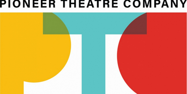 World Premiere Of ASS Announced At Pioneer Theatre Company Photo
