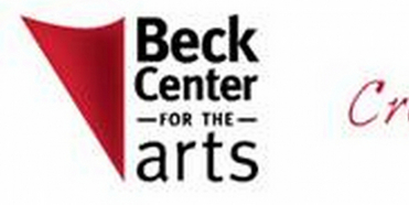 THE EXONERATED Announced At Beck Center For The Arts Photo