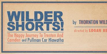 Columbia School Of The Arts Presents WILDER SHORTS! Photo