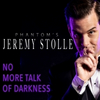 BWW Review: Jeremy Stolle Brings the Laughs During NO MORE TALK OF DARKNESS at Birdland Th Photo