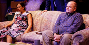 BWW Review: Playwright Natalie Symons Scores Another Winner with THE PEOPLE DOWNSTAIRS at  Photo