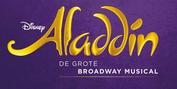 BWW Review: DISNEY'S ALADDIN at Circustheater Scheveningen   A magical and thrilling (carp Photo