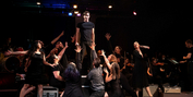 BWW Review: CHESS IN CONCERT at 42nd Street Moon Photo