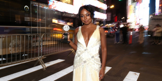 Photos: Backstage with the Winners at the 2020 Tony Awards Photo
