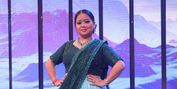 THE INDIAN GAME SHOW by Bharti Singh Launches Photo