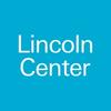 David Rubenstein Donates $10 Million to Expand Arts and Civic Engagement Initiatives at Li Photo