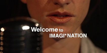 DanceAction And The Center At West Park Present WELCOME TO IMAGI*NATION: PART 2 Photo