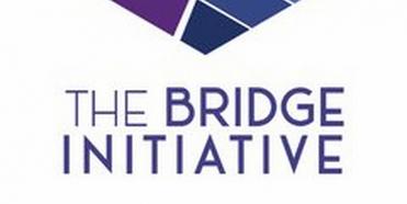 The Bridge Initiative Announces BUILDING BRIDGES @ ASU KERR Photo