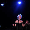 BWW Review: Fleur Seule's Sound Is Soft As A Rose Petal at The Triad During Their PREMIERE Photo