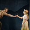 BWW Review: DARLIN' CORY Drags Down a Searing Truth at The Alliance Theatre Photo