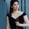 BWW Review: AMERICAN CLASSICAL ORCHESTRA with RACHELL ELLEN WONG at Damrosch Park At Lincoln Center