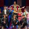 BWW TV: Los mejores momentos de la nueva producción de GREASE en Madrid Photo