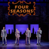 BWW Review: JERSEY BOYS at STAGES St. Louis Photo