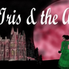 BWW Review: IRIS & THE AXE at Turnkey Theatre Asks You to Choose Your Fate This Spooky Sea Photo