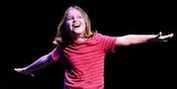 BWW Interview: Somewhere Over the Rainbow: Maine Pre-Teen Lily Philbrook Follows Her Theat Photo