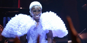 Cynthia Erivo, Brian Stokes Mitchell & More to Perform With Cincinnati Symphony Orchestra  Photo
