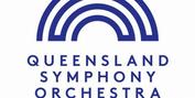 Queensland Symphony Orchestra Announces 2022 Season Photo
