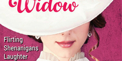 Opera Idaho to Present THE MERRY WIDOW at the Morrison Center This Month Photo