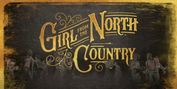 GIRL FROM THE NORTH COUNTRY Will Open at Theatre Royal Sydney in 2022 Photo