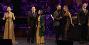 VIDEO: Watch Full THE KENNEDY CENTER AT 50; Featuring SOFT POWER, Joshua Henry, Kelli O'Ha Photo
