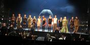 BWW Review: CABARET at Dramaten Photo