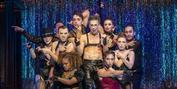 BWW Review: CABARET at The Argyle Theatre Photo