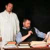 BWW Review: THE STORY OF MY LIFE at The Marcelle Photo