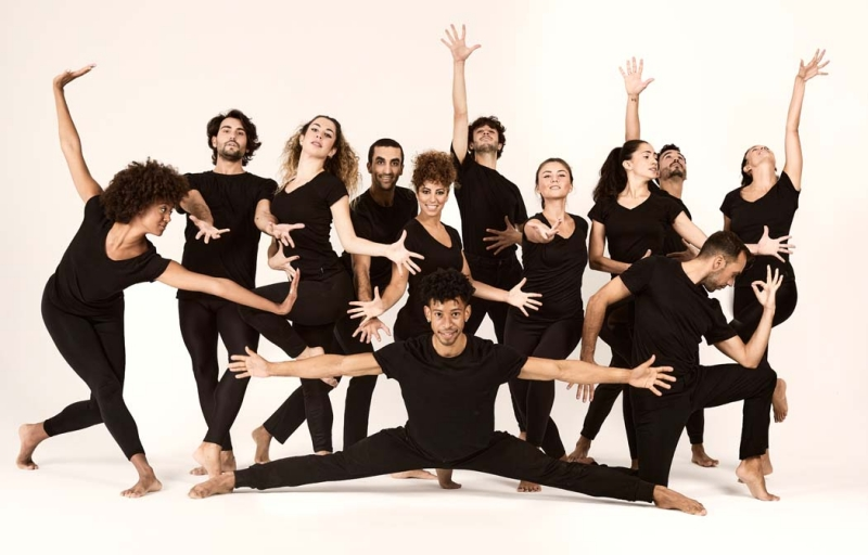 BWW SPECIAL: Repasamos la historia del musical FAMA